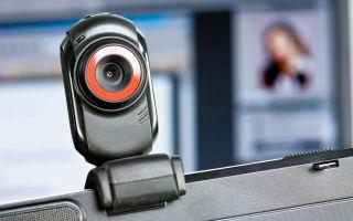 Что такое Free Video Call Recorder для Скайпа