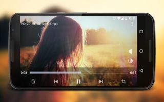Популярные расширения для скачивания музыки ВКонтакте