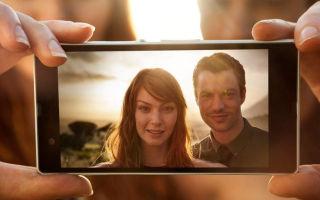 Что делать, если WhatsApp не загружает фотографии?