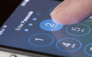 Эффективный способ узнать пароль от ВК на телефоне