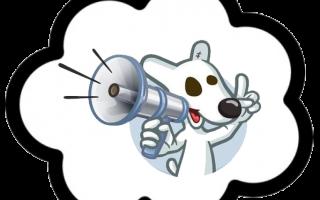 Как сделать закрепленную запись во ВКонтакте