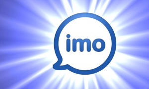 IMO (ИМО) онлайн