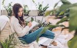 Где искать работу – на каких сайтах больше всего вакансий