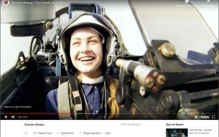 Способы загрузки видео для сайта Вконтакте с компьютера или телефона