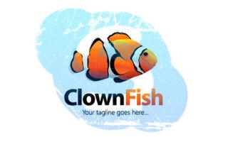 Приложение Clownfish для Скайпа