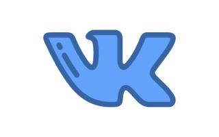 Как упомянуть человека в посте ВКонтакте