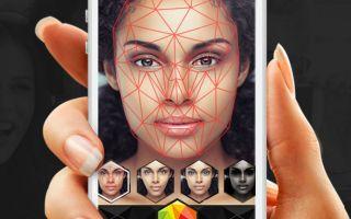 Что такое маски (эффекты) в Snapchat, как пользоваться масками