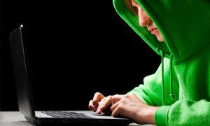 Как разблокировать собственный аккаунт в мессенджере Вичат
