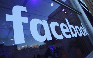 Эффективный способ возврата денег с карты после списания Фейсбук