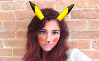 Как сохранить в Snapchat фотографии и видео на телефон в галерею