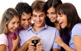Ники для Твиттера: как придумать хороший ник или поменять на другой