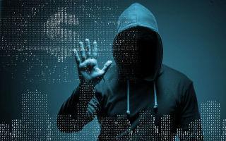 Скачать взломанную версию клиента ВКонтакте на Android