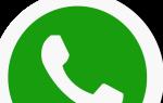 Почему в WhatsApp не видно время посещения