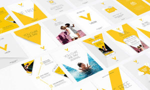 Veon Ltd – что это такое, общее описание платформы и её история