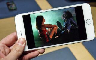 Эффективный способ скачать видео с ВК на Айфон