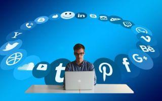 """Эффективный способ размещения рекламы """"ВКонтакте"""""""