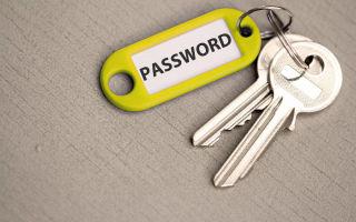 Эффективный способ узнать свой пароль от ВК