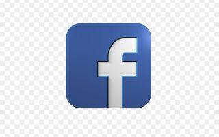 Пошаговая инструкция закрепления публикации на сайте Facebook