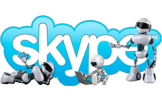 Зачем нужны боты в Skype, как их использовать