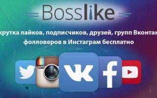 Способы накрутки голосов в голосовании во ВКонтакте