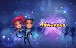 Обзор игры Аватария во ВКонтакте