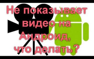 Способы устранения проблем с воспроизведением видео во ВКонтакте