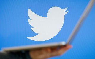 Твиттер фото: как работать с изображениями
