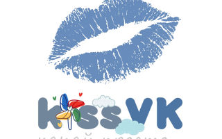 Как скачать музыку из ВКонтакте на Android через KissVK