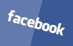 Как восстановить аккаунт Facebook