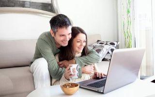Простой метод изменить семейное положение в ВК