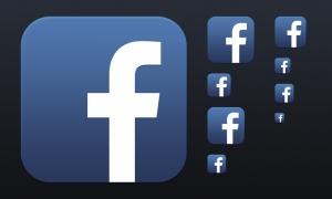 Как посмотреть список моих подписок на Facebook