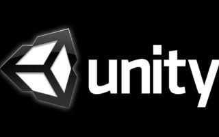 Скачать приложение Unity Web Player 3D для игр во ВКонтакте