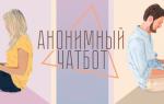 """Лучшие боты для знакомств """"ВКонтакте"""""""