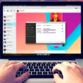 Настройка Viber на компьютере