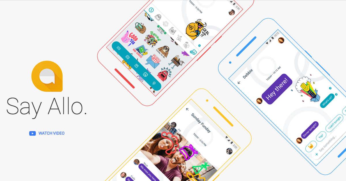 Смартфоны с иконками и картинками на экране
