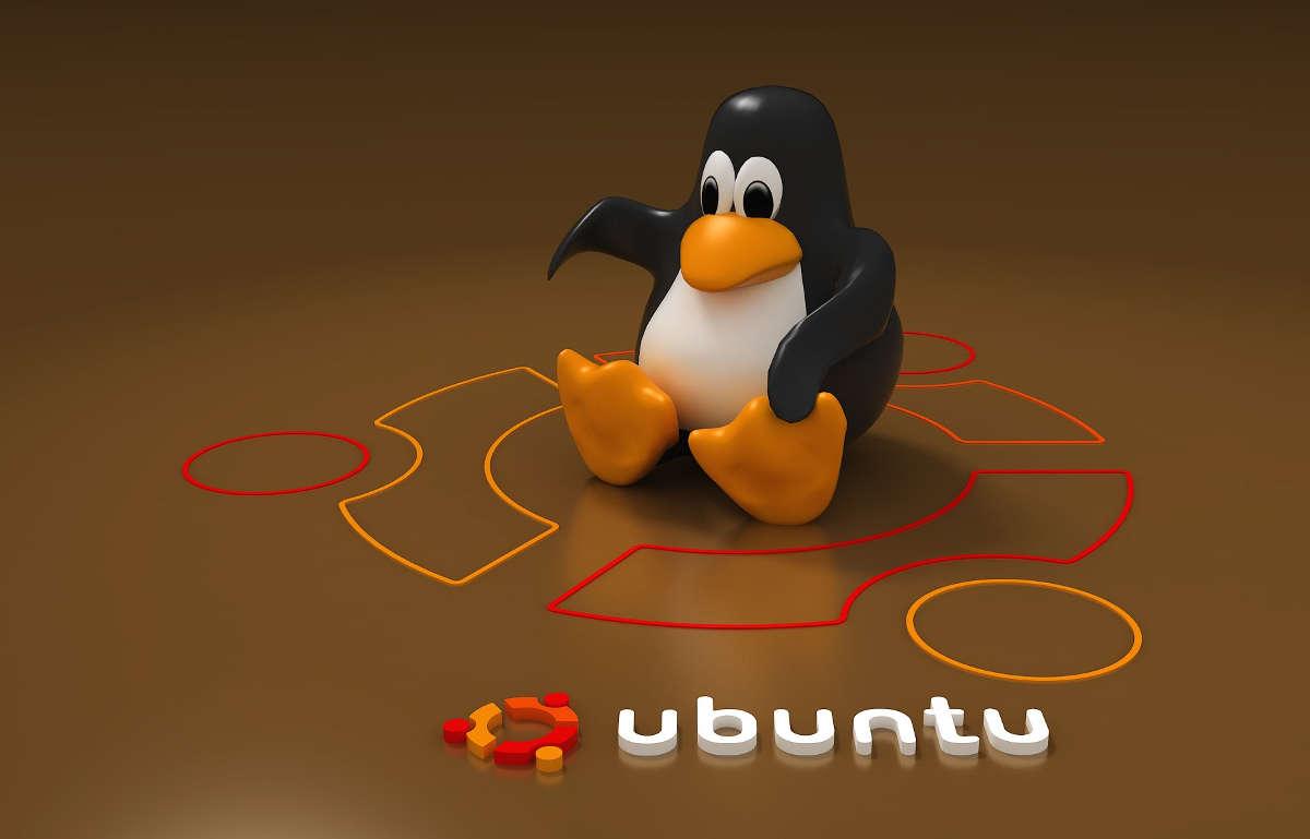 Талисман Линукс