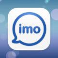 Логотип IMO