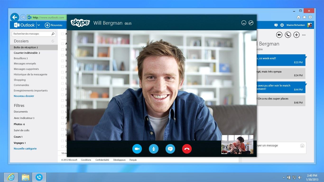 Знакомства skype пользователи online знакомства рост вес bb