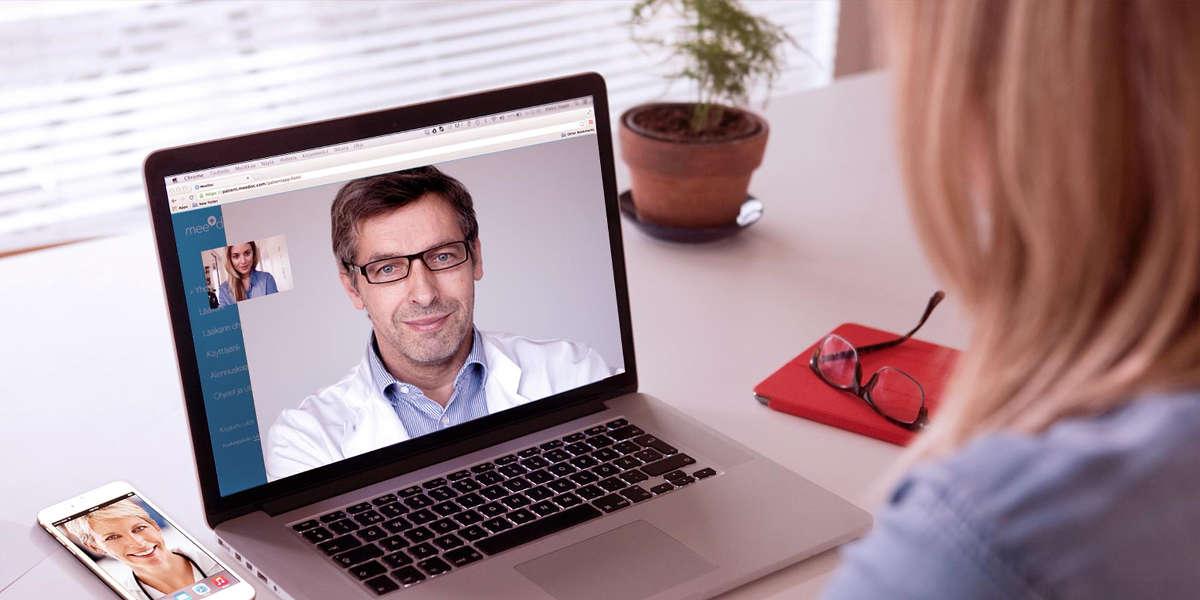 Кончают сайт общение по скайпу с девушкой пожилых