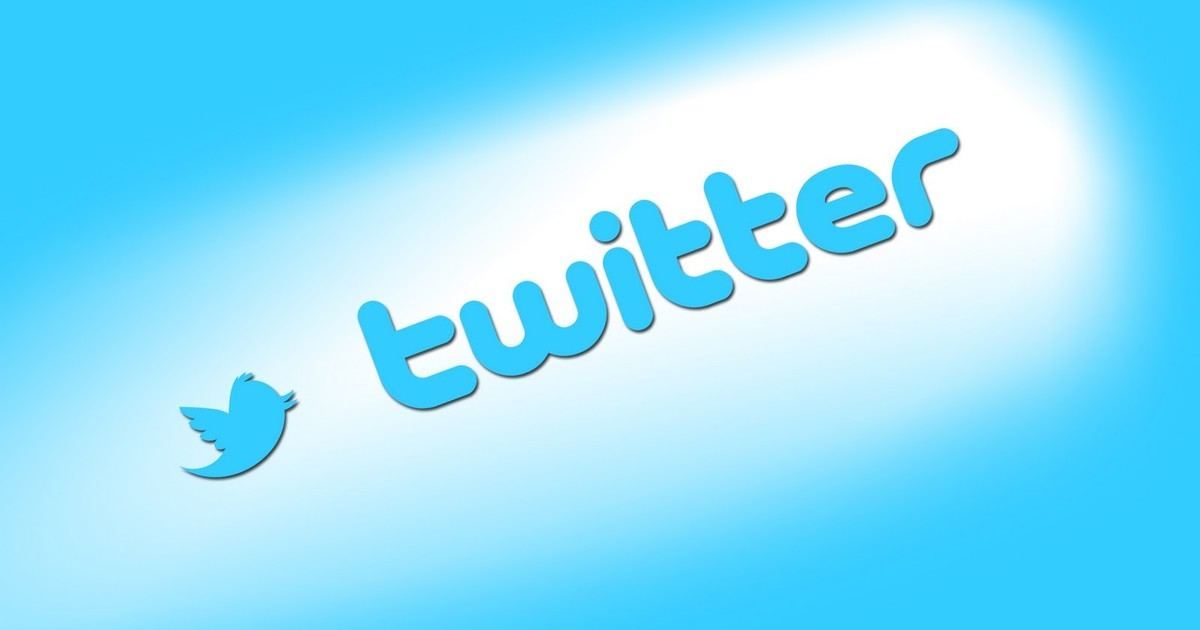 Иллюстрация на тему Социальная сеть Твиттер - что это, зачем она нужна и <a href=