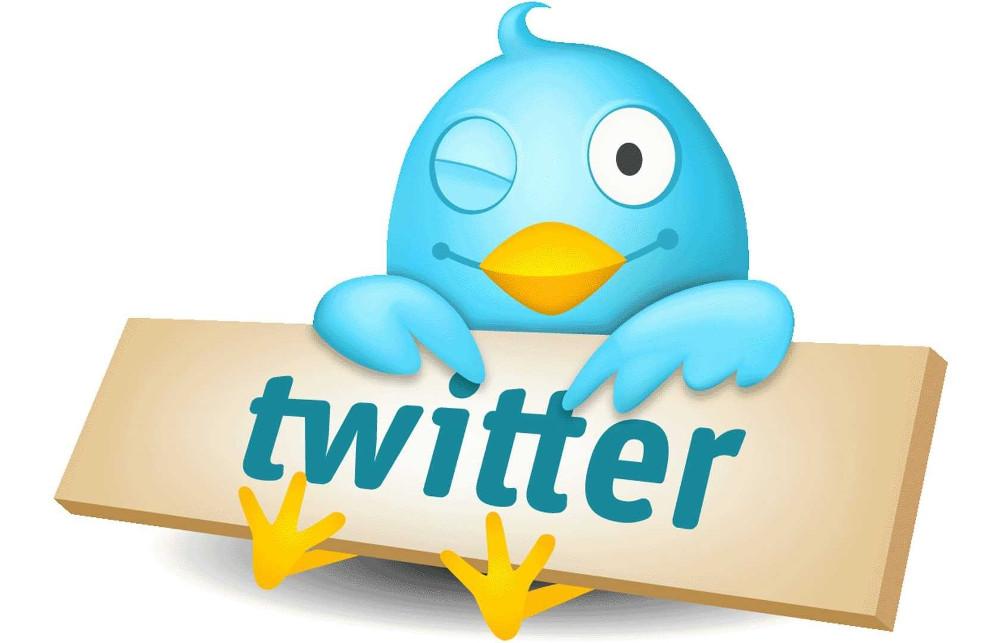 Иллюстрация на тему Как зарегистрировать аккаунт в Твиттер: простая инструкция