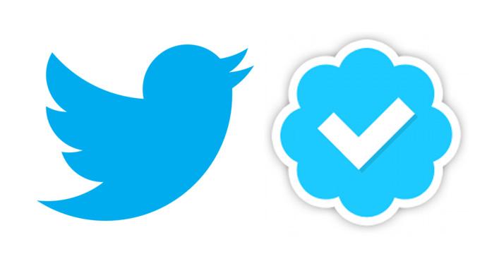 Иллюстрация на тему Как удалить Твиттер-аккаунт: описание нескольких способов