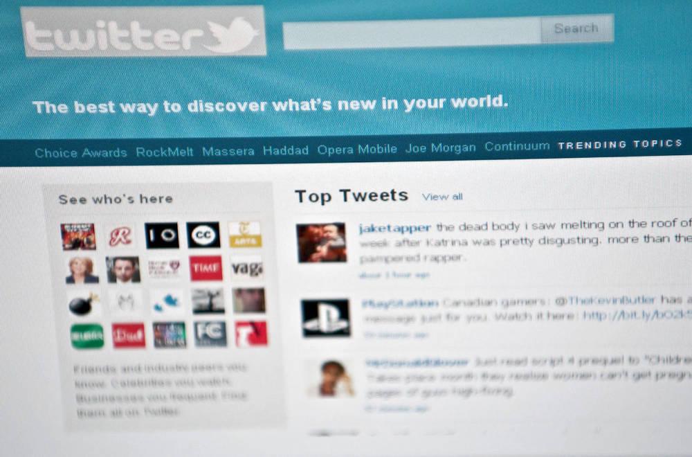 Иллюстрация на тему Ограничения длины сообщений в Твиттере: почему её увеличили до 280