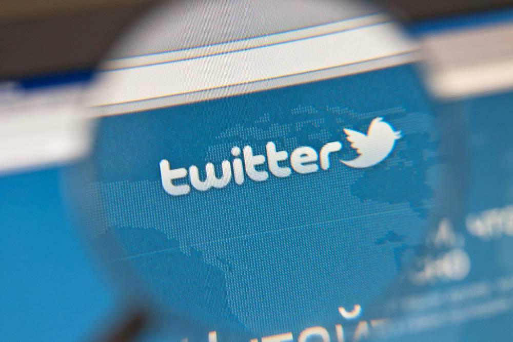 Иллюстрация на тему Рейтинг Твиттера: ТОП-10 самых популярных персон в России и в мире