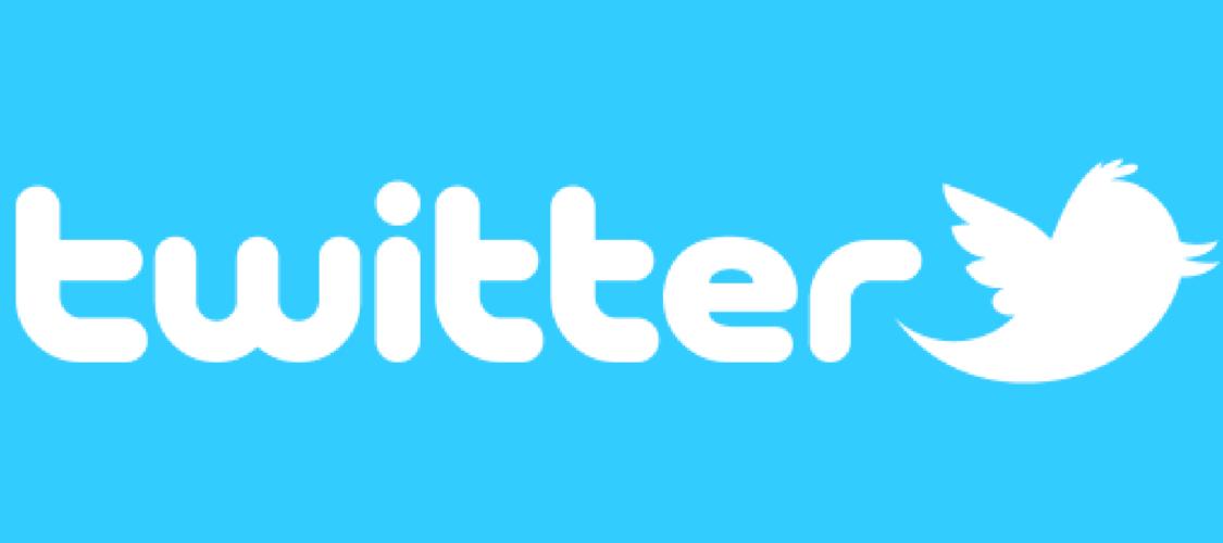 Иллюстрация на тему Как пользоваться Твиттером: лучшие советы для новичков