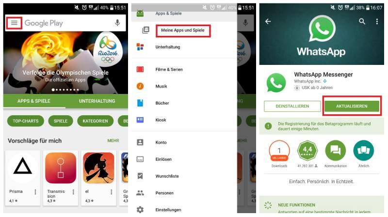 Иллюстрация на тему Ватсап завис, что делать: самые частые причины зависаний WhatsApp