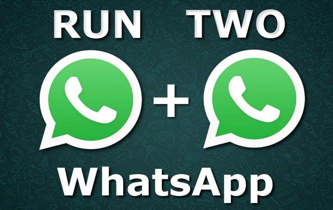 Иллюстрация на тему Можно ли установить Ватсап на два телефона с одним номером
