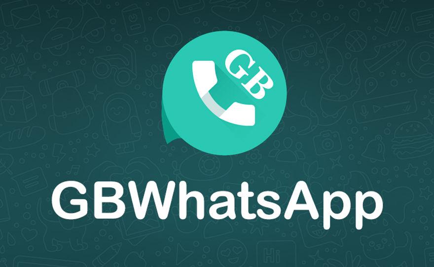 Иллюстрация на тему Что такое GB WhatsApp: возможности модуля ГБ Ватсап, как пользоваться