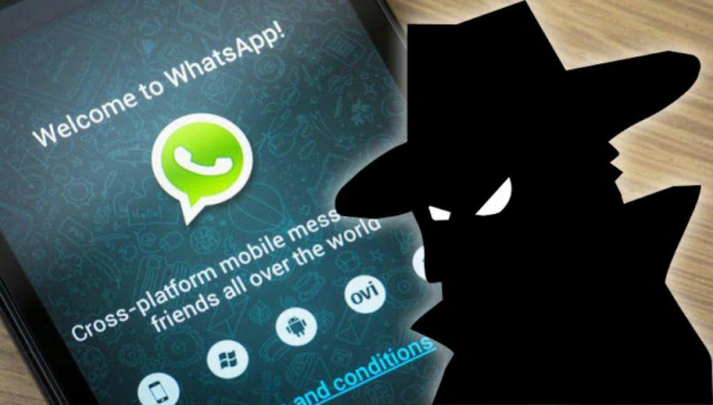Иллюстрация на тему Детализация Ватсап - правда о сервисах распечатки сообщений WhatsApp