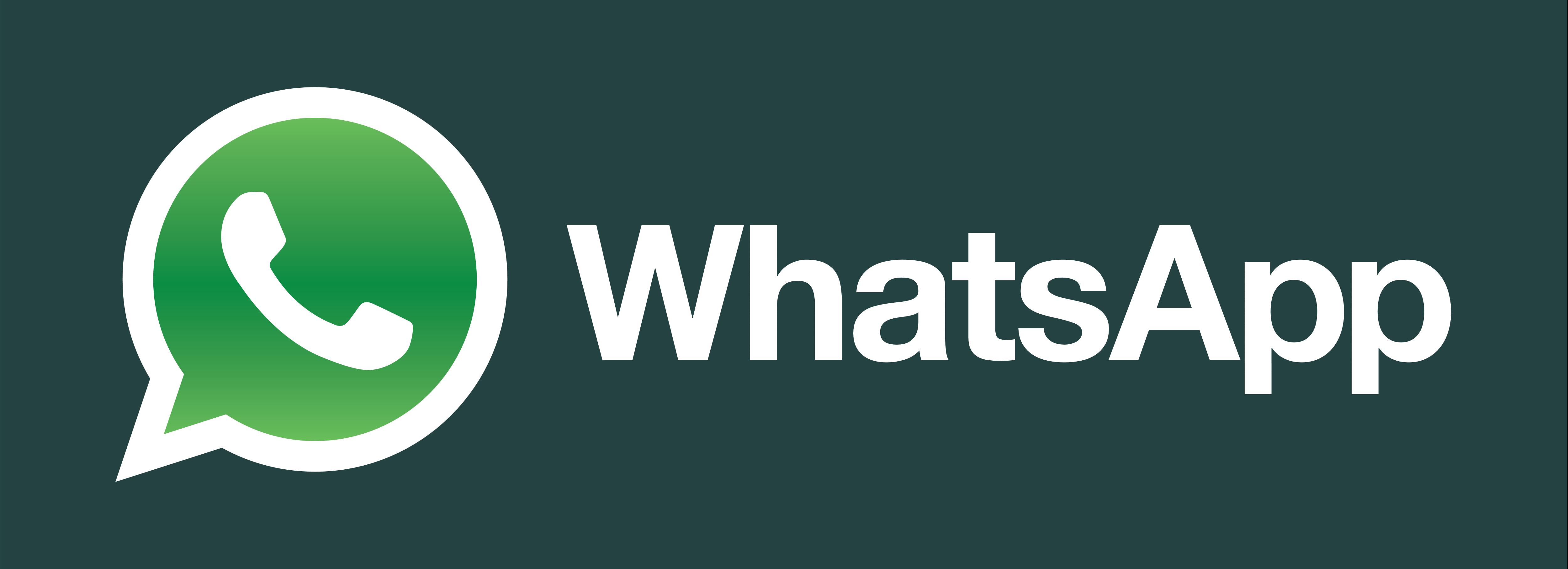 Иллюстрация на тему Мессенджер WhatsApp: как он создавался и когда у него день рождения